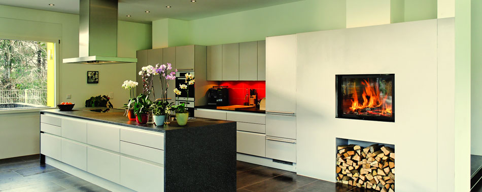herd ofen maurer kachelofenbau feuertr ume aus herbolzheim. Black Bedroom Furniture Sets. Home Design Ideas