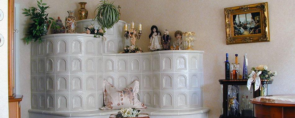 kachelofen maurer kachelofenbau feuertr ume aus. Black Bedroom Furniture Sets. Home Design Ideas