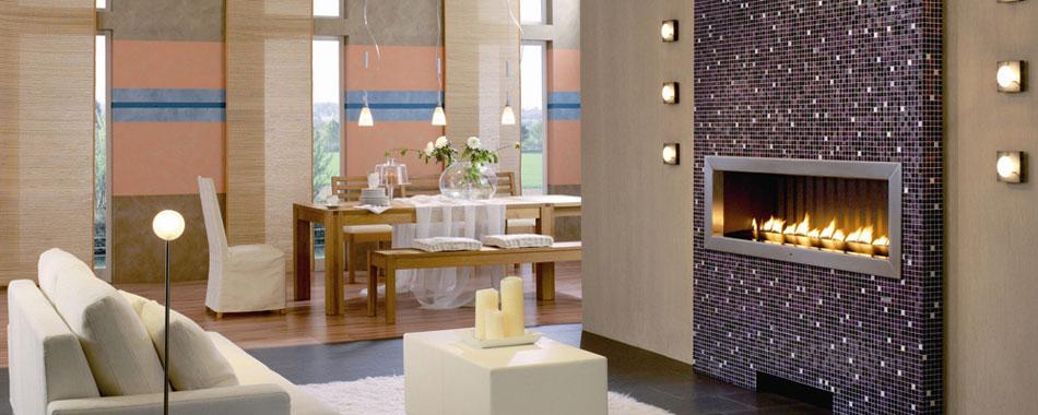 Kamin ohne rauch icnib - Ofen ohne abzug ...
