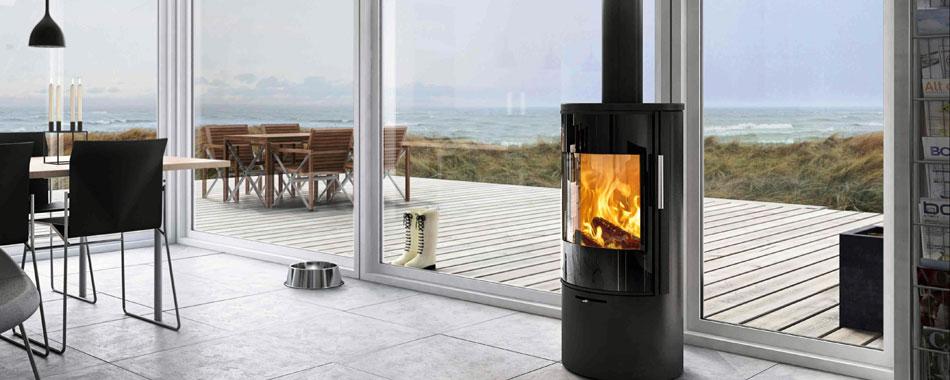 schwedenofen maurer kachelofenbau feuertr ume aus. Black Bedroom Furniture Sets. Home Design Ideas