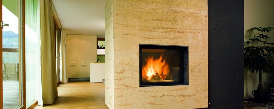 heizkamin eine frage der gr e maurer kachelofenbau. Black Bedroom Furniture Sets. Home Design Ideas